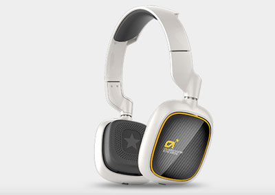 Astro Gaming A30 Audio System & A38 Bluetooth Headset