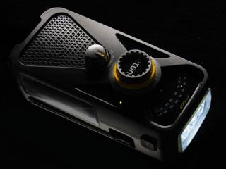 Eton FRX Series Radios