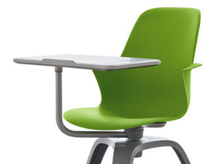 Steelecase Node Chair